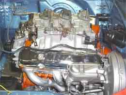 Picture of '74 Barracuda - LNZ2