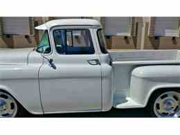 Picture of '56 Pickup - $27,900.00 Offered by KC Classic Auto - LTUN