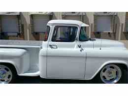 Picture of '56 Pickup Offered by KC Classic Auto - LTUN