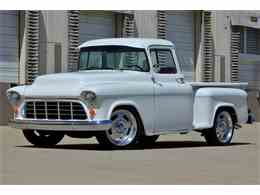 Picture of 1956 Pickup - $27,900.00 - LTUN