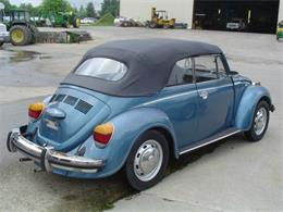 Picture of '74 Volkswagen Beetle - $7,995.00 Offered by Heartland Classics - LNZ3