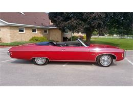 Picture of '69 Impala - LTV1