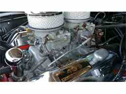 Picture of '62 Bel Air - LTV3