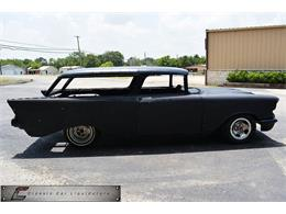 Picture of '57 Nomad - LTV5