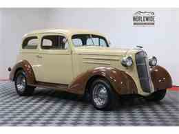 Picture of '36 Deluxe - LTV8