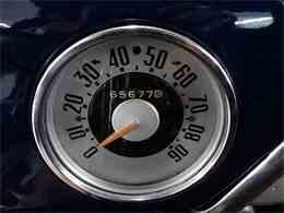 Picture of '51 F1 - LTVA