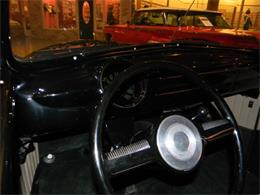 Picture of '48 Hot Rod - LTVB
