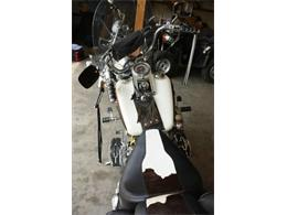 Picture of '93 Heritage Softail Special located in Illinois - $14,995.00 Offered by Heartland Classics - LNZ5
