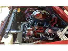 Picture of '66 Chevelle Malibu - LTVI