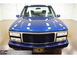 Picture of 1993 1500 Offered by Classic Car Liquidators - LTVJ