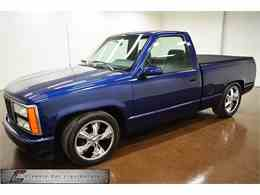 Picture of 1993 Chevrolet 1500 - $23,999.00 Offered by Classic Car Liquidators - LTVJ