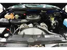 Picture of 1993 Chevrolet 1500 - $23,999.00 - LTVJ