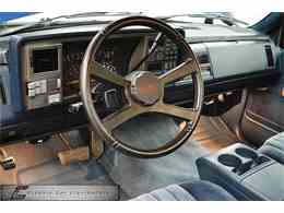 Picture of '93 Chevrolet 1500 Offered by Classic Car Liquidators - LTVJ