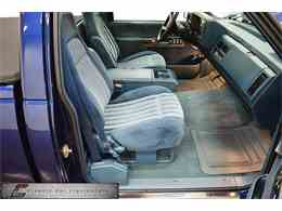 Picture of '93 1500 - $23,999.00 Offered by Classic Car Liquidators - LTVJ
