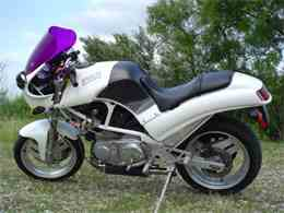 Picture of '95 Buell Thunderbolt S2 - LNZ6