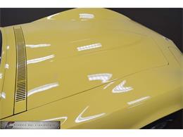 Picture of '69 Corvette - LTVO