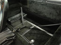 Picture of '78 Corvette - LTVW