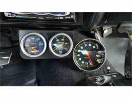 Picture of '69 Camaro - LTW0