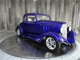 Picture of '33 Hot Rod - LTW4