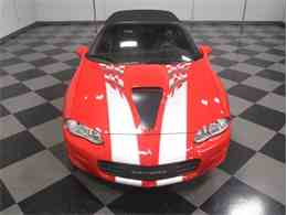 Picture of '02 Camaro SS 35TH Anniversary SLP Edition - LTW5