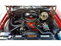 Picture of '70 Chevelle SS - LTW8