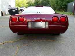 Picture of '93 Corvette - LTWD
