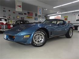 Picture of '80 Corvette - LTWF