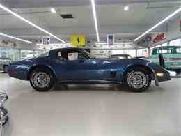 Picture of 1980 Chevrolet Corvette located in Bettendorf Iowa - $21,500.00 Offered by Veit's Vettes And Collector Cars - LTWF