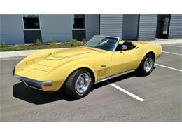 Picture of '70 Corvette - LTWH