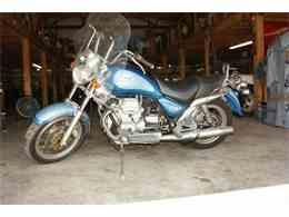 Picture of '98 V11 EV California - LNZA