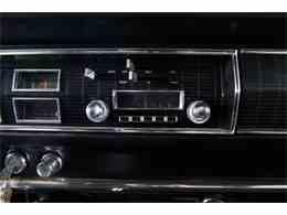 Picture of '66 Coronet - LTX3
