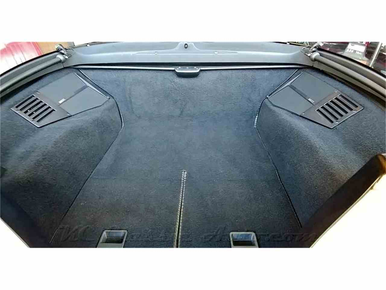 Large Picture of '88 Corvette - LTXB