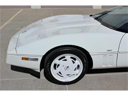 Picture of '88 Corvette - LTXB