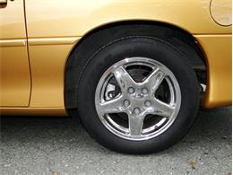 Picture of '98 Camaro Z28 - LTXK