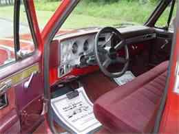 Picture of '86 C10 - LTXM
