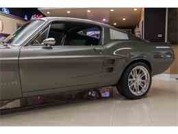 Picture of '67 Mustang Fastback Restomod - LTXP