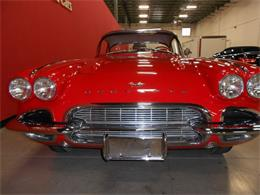 Picture of '61 Corvette - $82,900.00 - LTY3