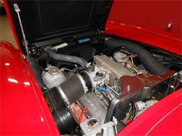 Picture of Classic 1961 Corvette - $82,900.00 Offered by Interstate Classic Cars - LTY3