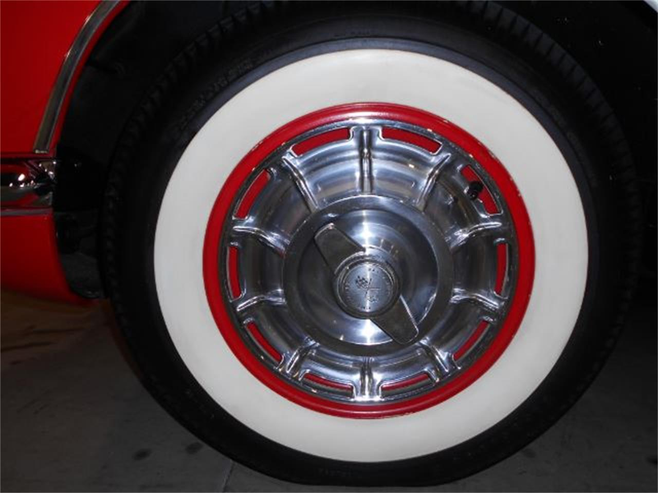 Large Picture of 1961 Chevrolet Corvette - $82,900.00 Offered by Interstate Classic Cars - LTY3