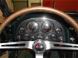 Picture of '67 Corvette - LTY4