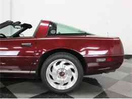 Picture of '93 Corvette - LTY7