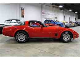 Picture of '80 Corvette - LTY8