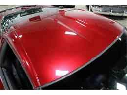 Picture of '06 Corvette - LTYA