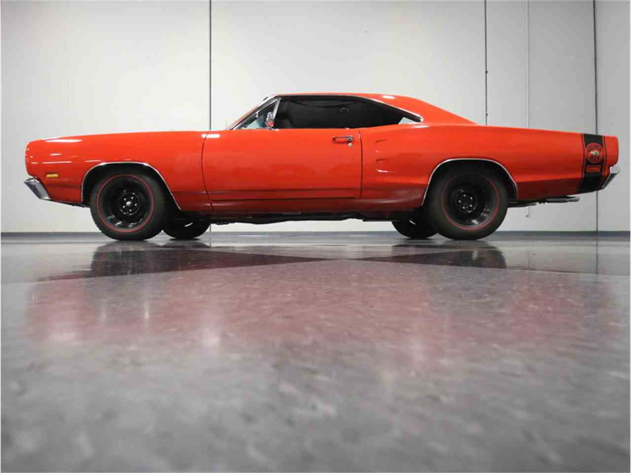 Large Picture of '69 Super Bee - LTYB