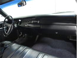Picture of '69 Super Bee - LTYB