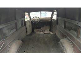 Picture of '40 Panel Truck - LTYJ