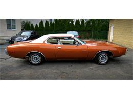 Picture of 1974 Dodge Charger - LTYU