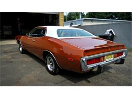 Picture of '74 Charger - LTYU