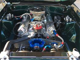 Picture of 1992 Ford Mustang GT Offered by a Private Seller - LTZ0