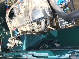 Picture of 1992 Mustang GT Offered by a Private Seller - LTZ0
